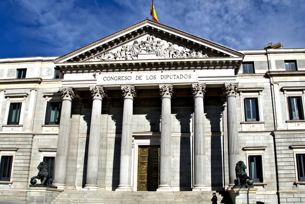 El Grup Demòcrata impulsa la reclamació a l'Estat de la construcció de la Biblioteca Provincial i un augment de l'aportació al'ATM