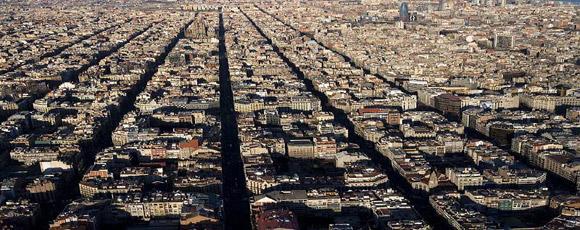 Per un model urbà alternatiu al delscomuns