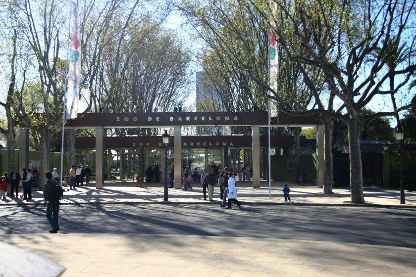 Barcelona.Zoologico.jpg