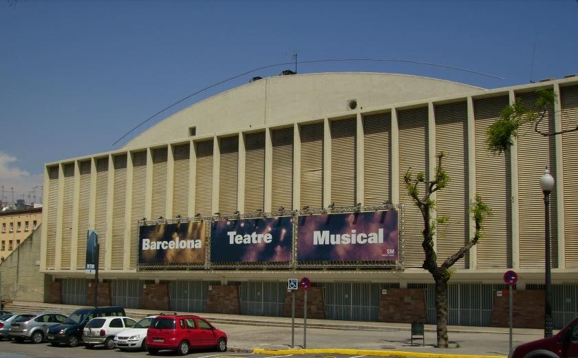 Barcelona_Teatre_Musical_-_(Catalonia)