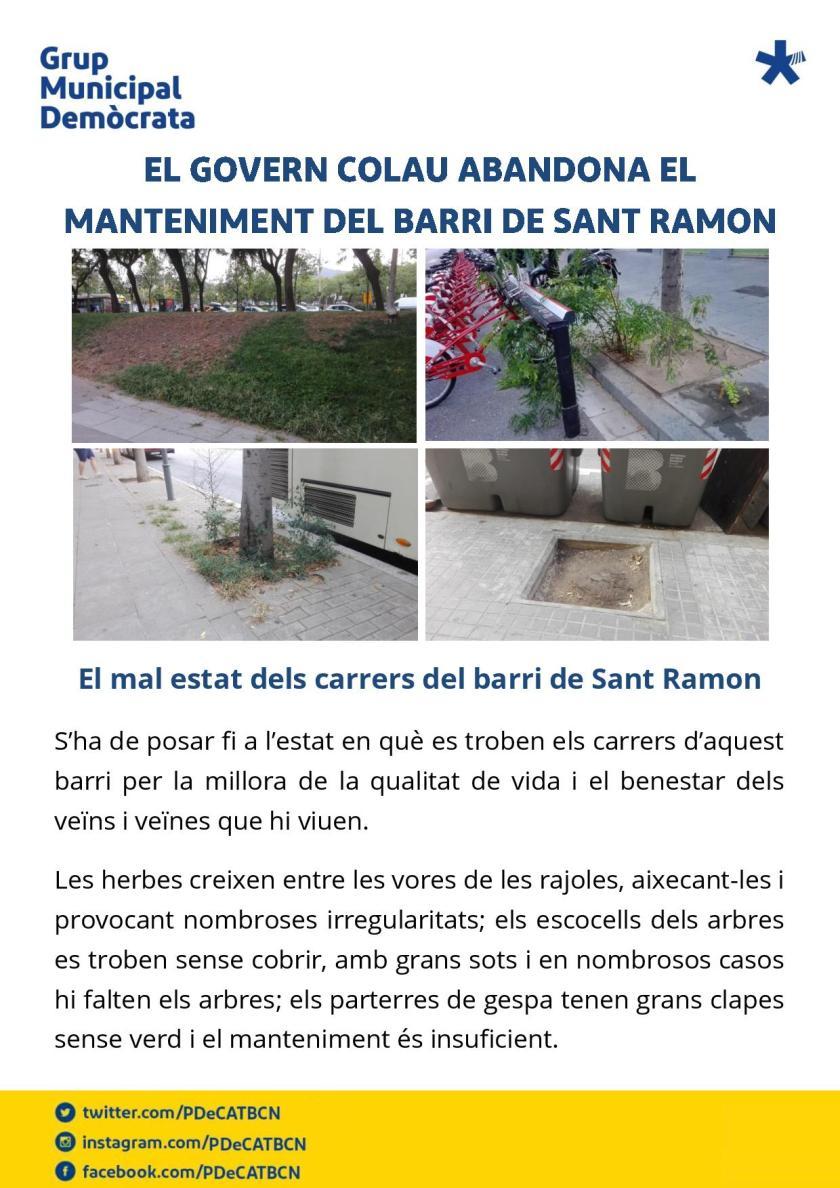 Bustiada_carrers barri Sant Ramon (2)-page-001