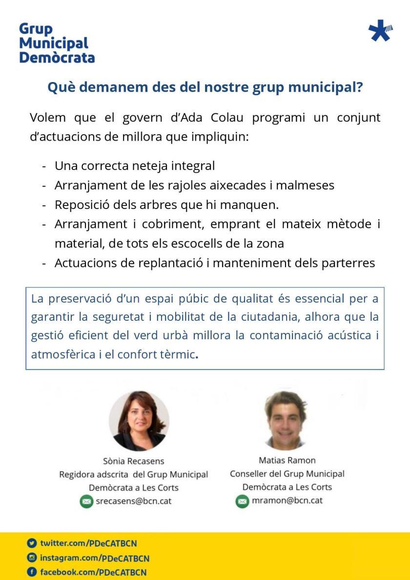 Bustiada_carrers barri Sant Ramon (2)-page-002
