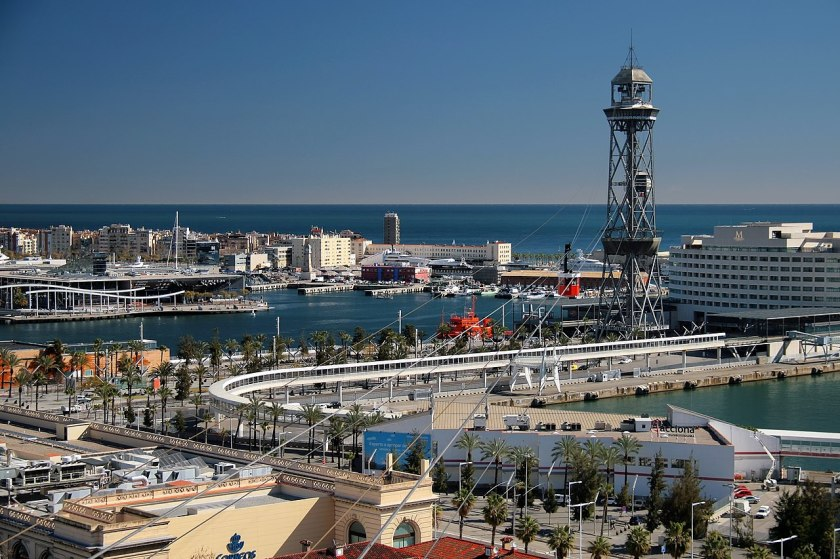 1280px-Port_de_Barcelona_-_panoramio_(17)