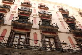 """El grup del PDeCAT demana a Colau que ara que ha """"descobert"""" que no hi ha 88.000 pisos buits a Barcelona es centri en complir el Plad'Habitatge"""